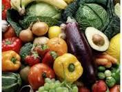 سندرم متابولیک و رژیم غذایی مرتبط با آن